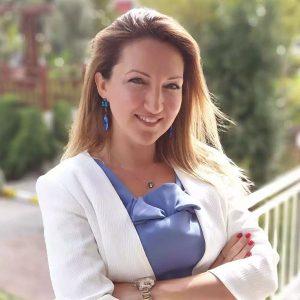 Pınar ŞENER YILDIRIM