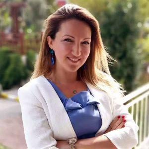 Pınar Şener Yıldırım