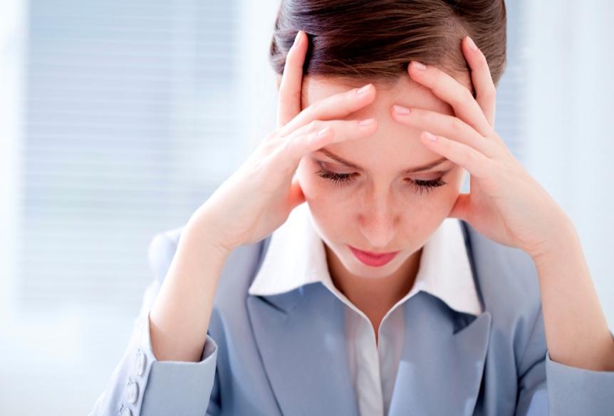 Stres Nedir, Stresle Nasıl Baş Edilir?