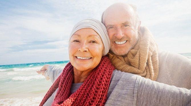 Yüksek Beklentiler Evlilikten Alınan Doyumu Ne Şekilde Etkiler?
