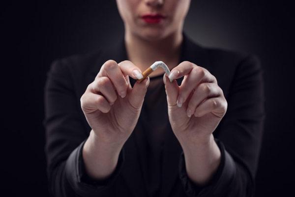 Neden Sigarayı Bırakmak Bu Kadar Zordur?