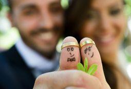 Evlilikte Doyum Duygusu