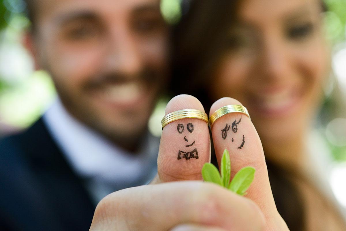 Evlilikte-Doyum-Duygusu