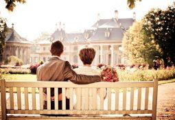 Neden Romantik İlişkiye İhtiyaç Duyarız?
