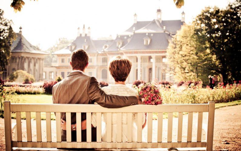 NEDEN ROMANTİK İLİŞKİYE İHTİYAÇ DUYARIZ
