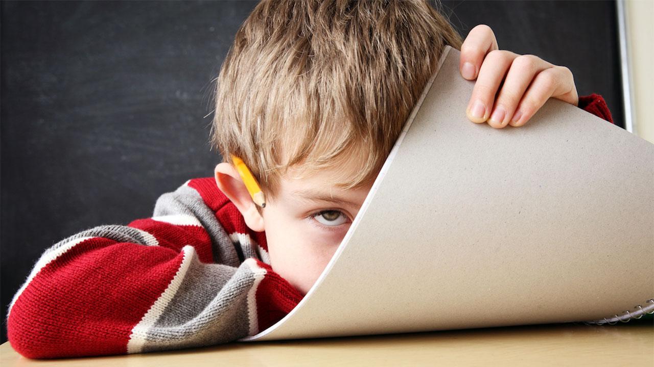 Dikkat Eksikliği Hiperaktivite Bozukluğu (DEHB) ile İlgili Bilmemiz Gerekenler