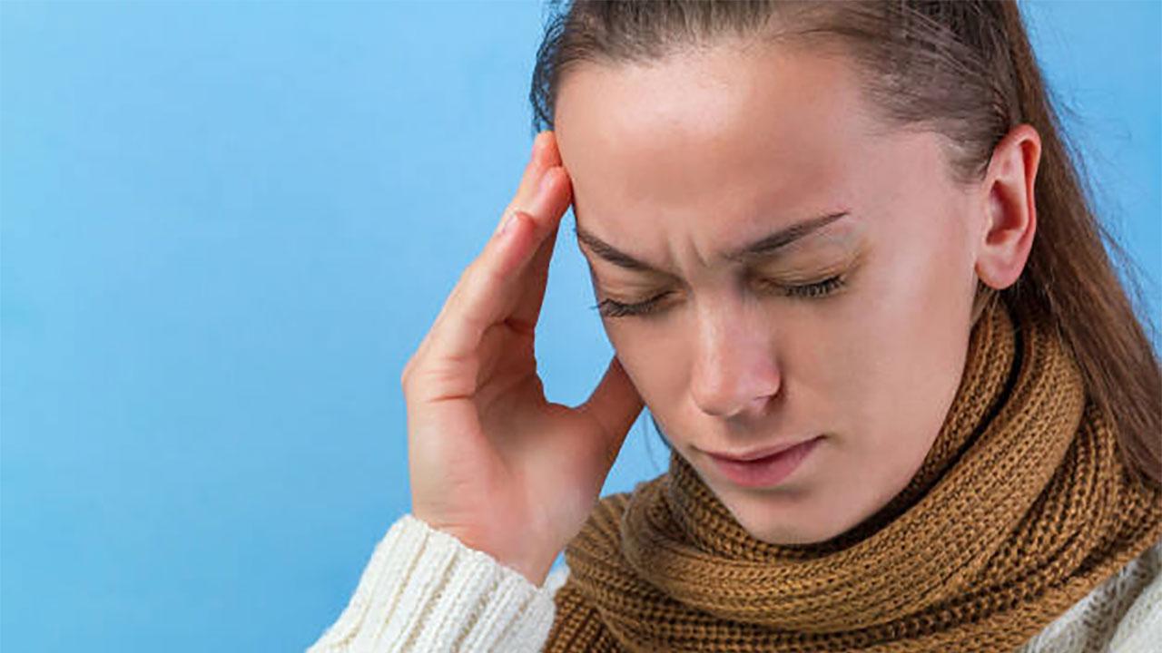 Kronik Hastalıklar ve Ruh Sağlığı
