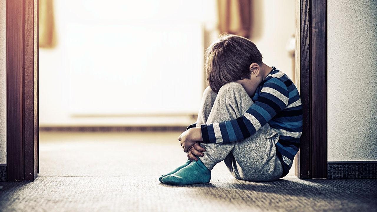 Çocuklukta Duygusal İhmal