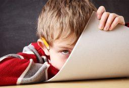 Dikkat Eksikliği Hiperaktivite Bozukluğu (DEHB) ve Teknoloji
