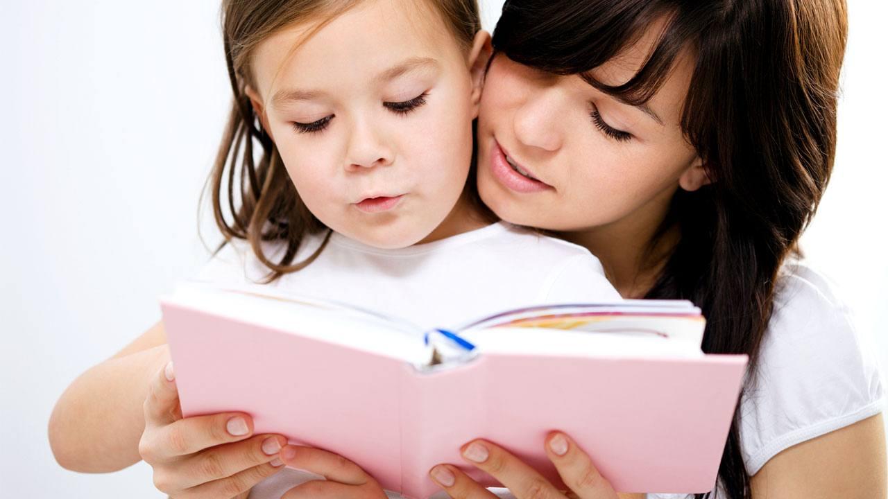 Çocuğuma Okumayı Nasıl Sevdirebilirim?