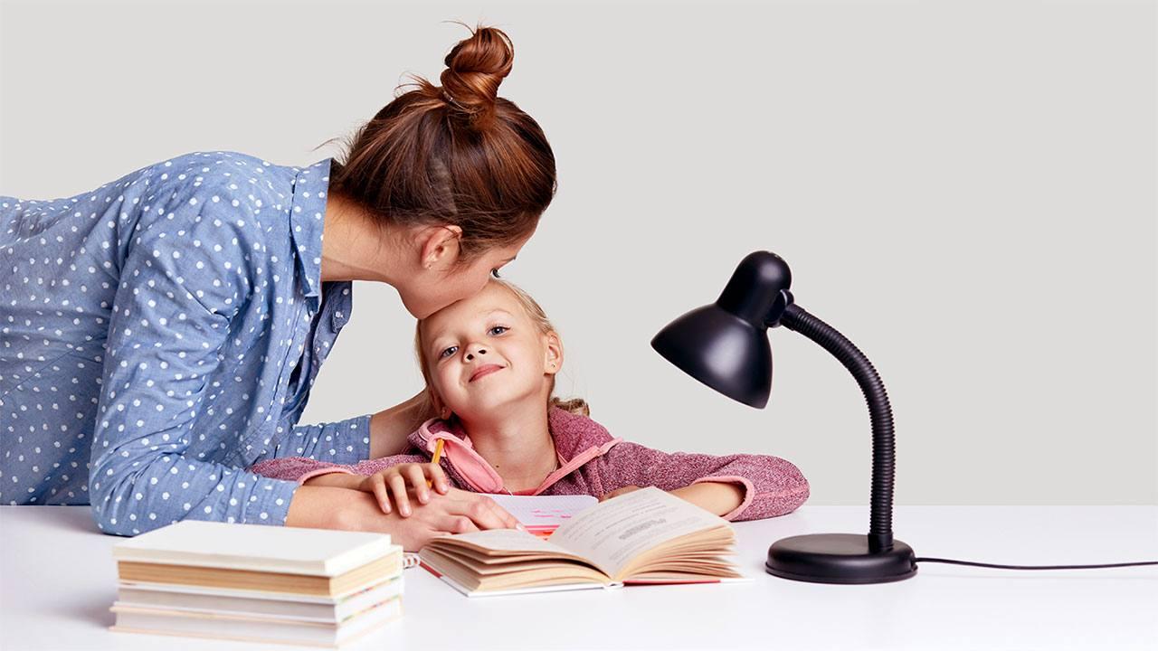 Çocuklar, Övgü ve Özgüven İlişkisi