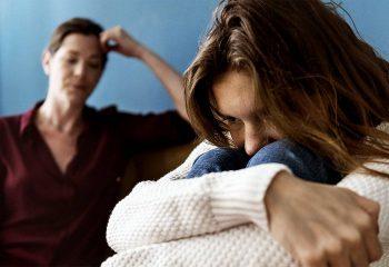 Ergenlik ve Acı Veren Duygularla Etkili Baş Etme Yöntemleri