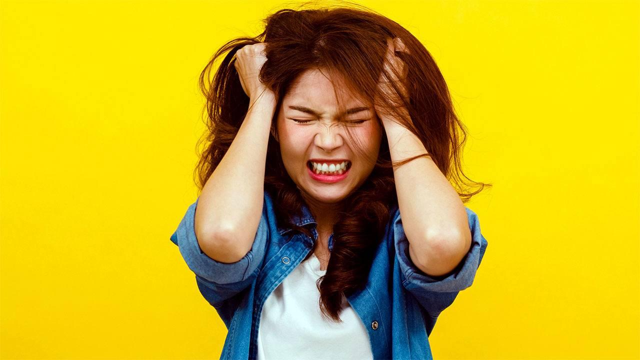Misofonya Nedir?