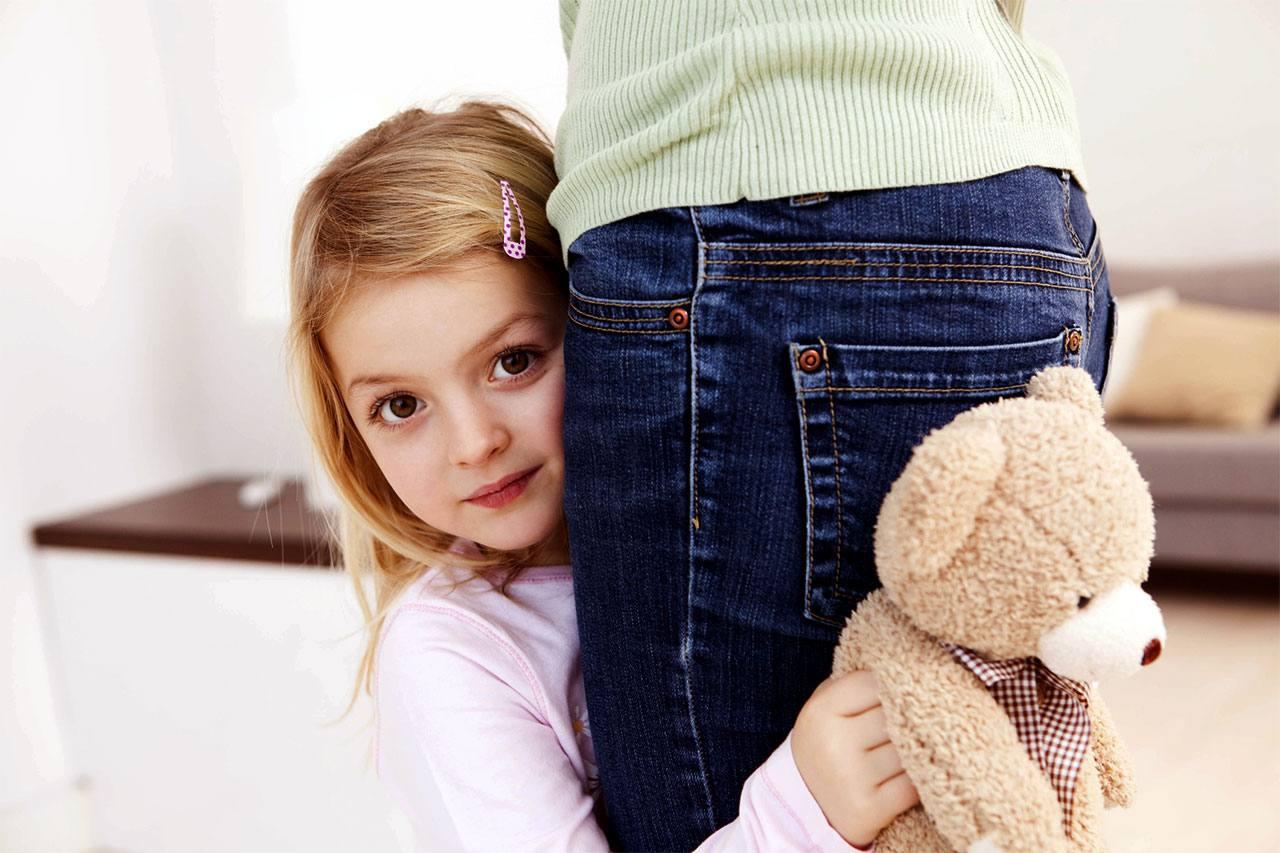 Utangaç Çocuklar için Sosyal Beceri Yöntemleri