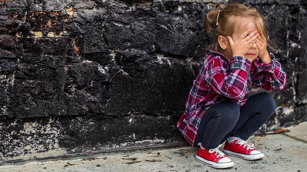 Çocuklarda Otizm Spektrum Bozukluğu ve Ebeveynlik Süreci
