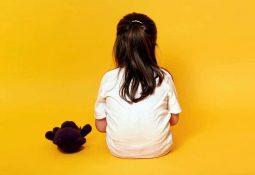 Çocuklar Travma ile Nasıl Baş Eder?