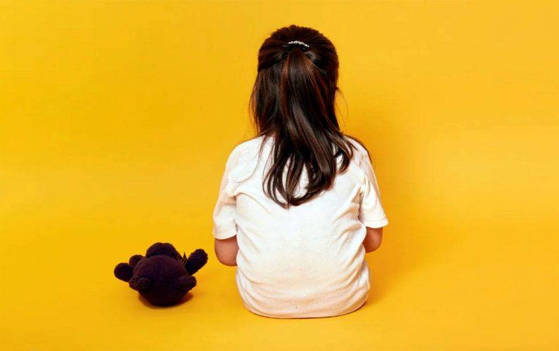 Çocuklarda Travma ile Baş Etme