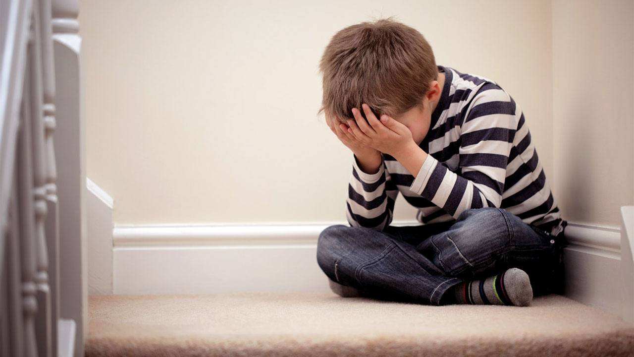 Çocuklukta Yaşanan Travmaların Yetişkinlikte Fiziksel Sağlığa Olan Etkisi
