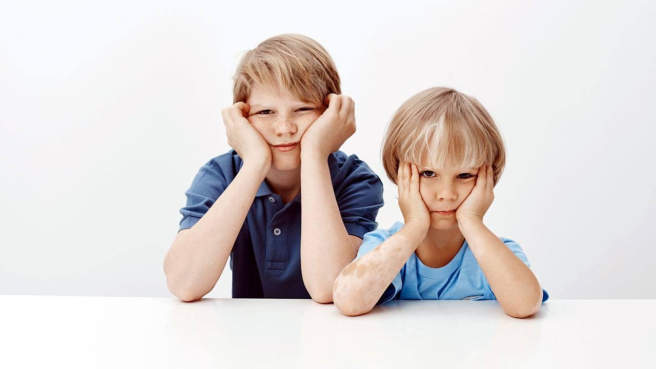 Otizmli Bir Kardeşe Sahip Olmanın Çocuklar Üzerindeki Psikolojik Etkileri