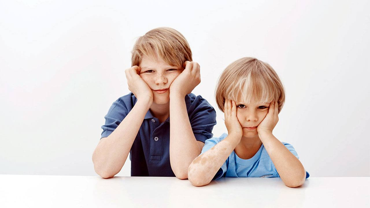 Çocuklarda Can Sıkıntısı Ne Sağlar?