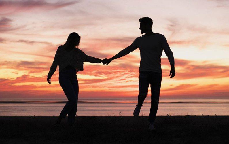 Eğer Partnerim Mesafeye İhtiyaç Duyuyorsa?