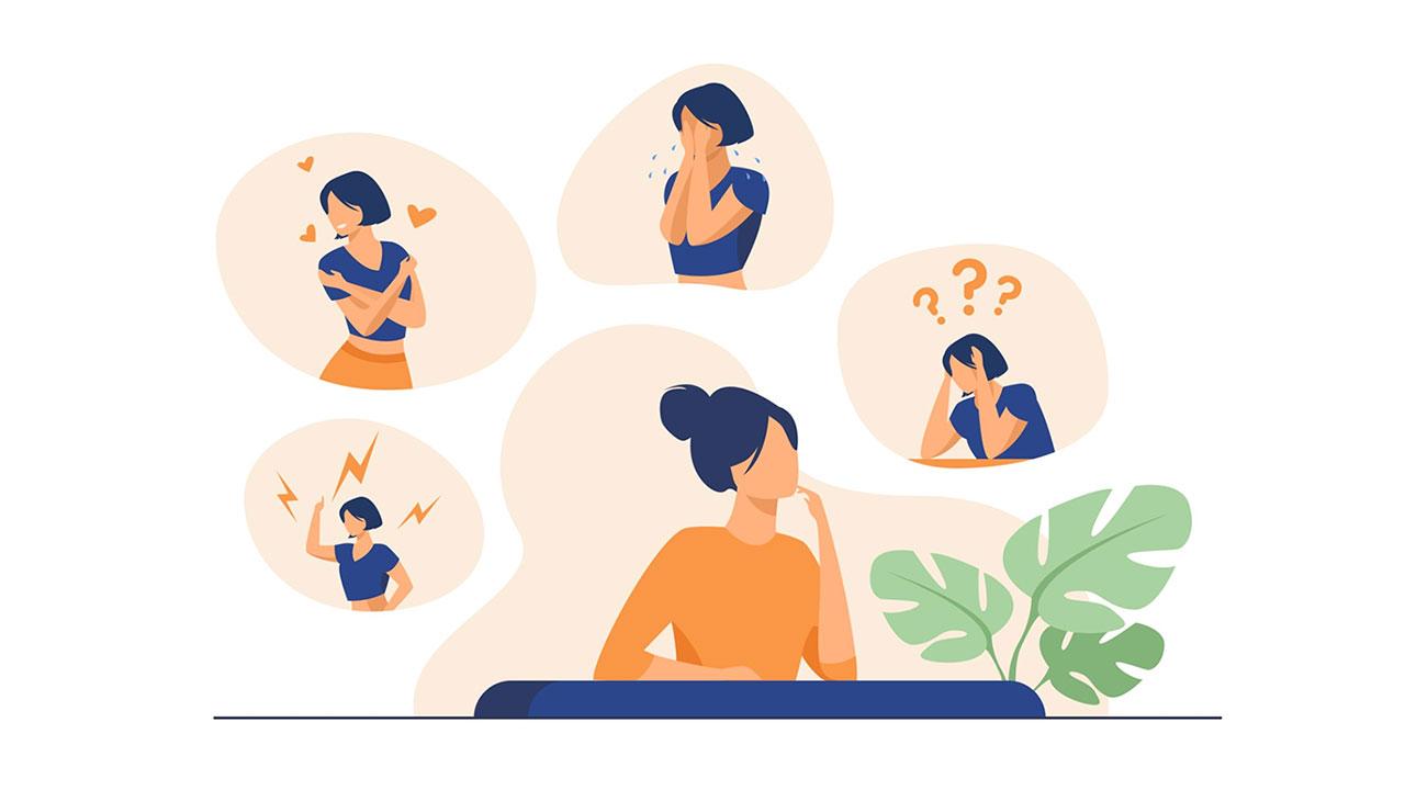 Bağlantı Kopukluğunun Sebebi Nedir? (Dissosiyatif Bozukluklar)