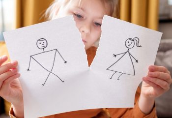 Çocuğumu Boşanmanın Etkilerinden Nasıl Korurum?