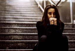 Depresyon Nasıl Anlaşılır?