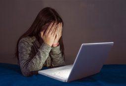 Siber Zorbalık Nedir? Siber Zorbalığa Karşı Neler Yapılmalı?