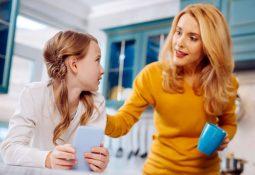 Çocuğum Sosyal Becerileri Nasıl Öğrenebilir?