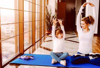 Mindfulness Nedir? Çocuklara Nasıl Katkı Sağlar?