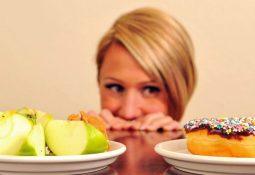 Yeme Bozuklukları Birçok Rahatsızlığa Yol Açıyor