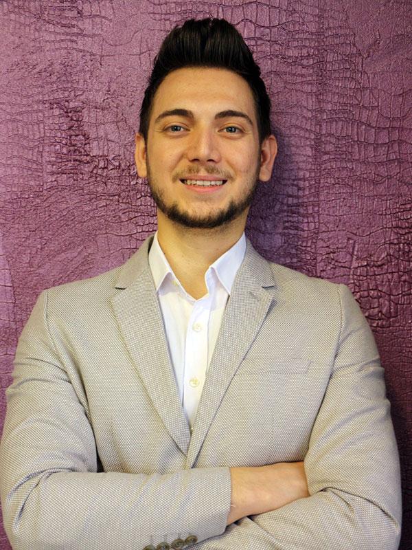 Murat TATAR