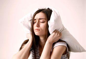 Uykusuzluk Nelere Yol Açar?