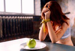 Yeme Bozukluğu Çeşitleri ve Nedenleri