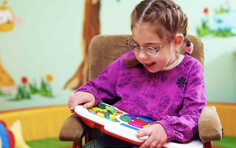 Bedensel Hastalıklarda Oyun Terapisi