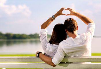 İlişki Odaklı Çift Terapisi Eğitim İçeriği