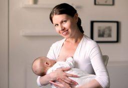 Anne Sütü, Faydaları ve Bağlanma Üzerindeki Etkisi