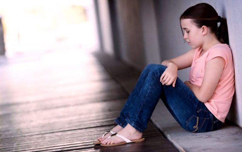 Ergenlerde Depresyon Nasıl Seyreder?