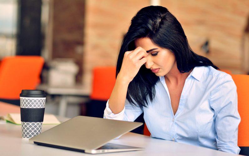 İşyerinde Kaygı Nasıl Yönetilir?